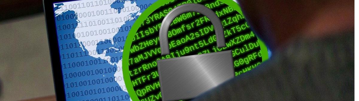 ransomware attacks on schools
